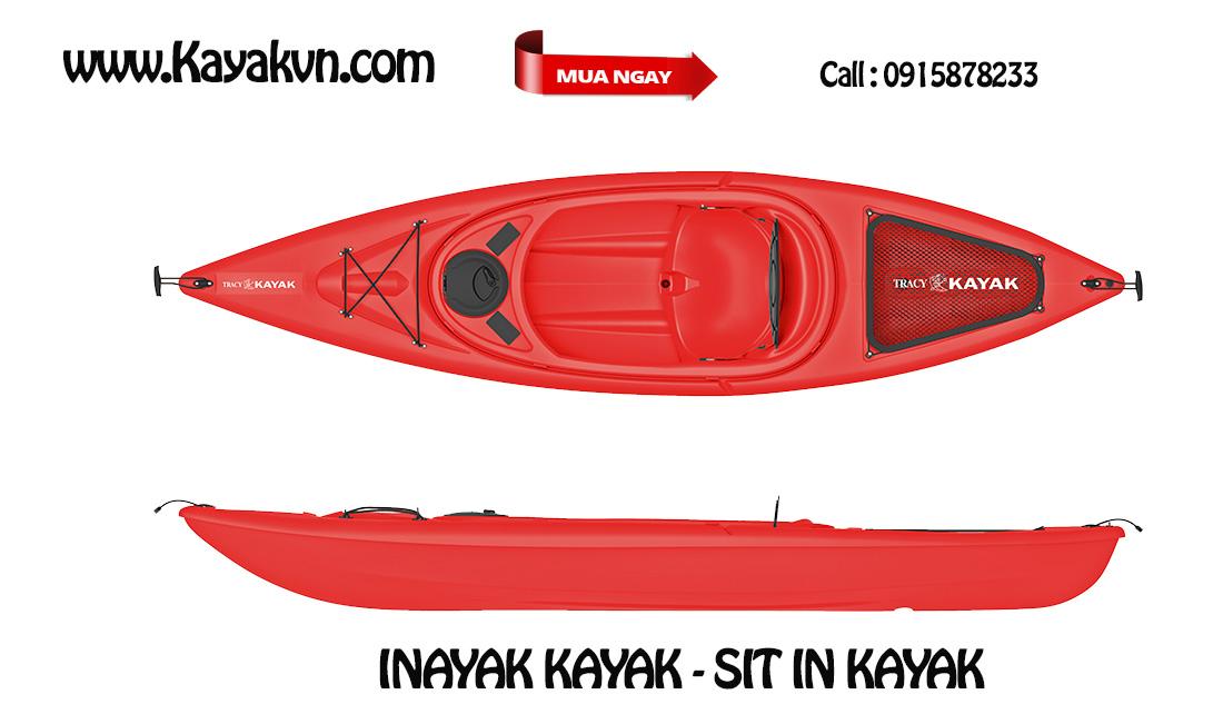 inayak