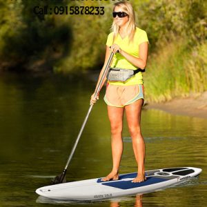 Stand-up-paddle-board-Ahala-usa