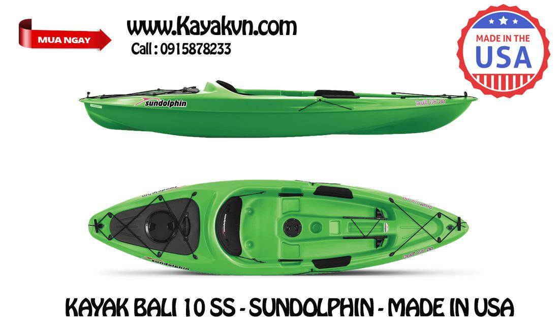 kayak-bali-10-ss