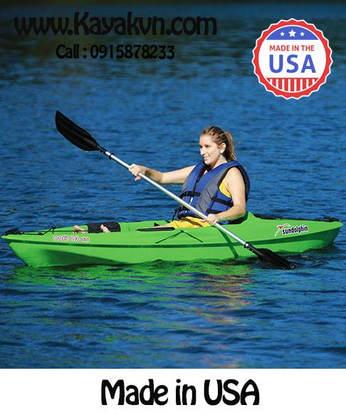 kayak-bali-10ss-sundolphin