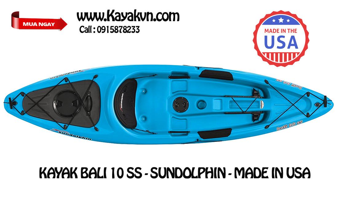 kayak-bali-sundolphin