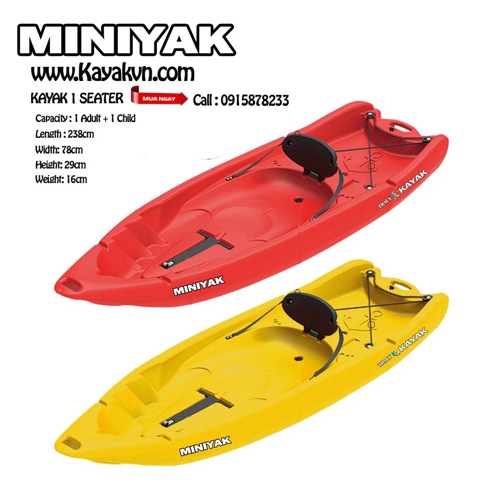 miniyak-kayak-1-cho