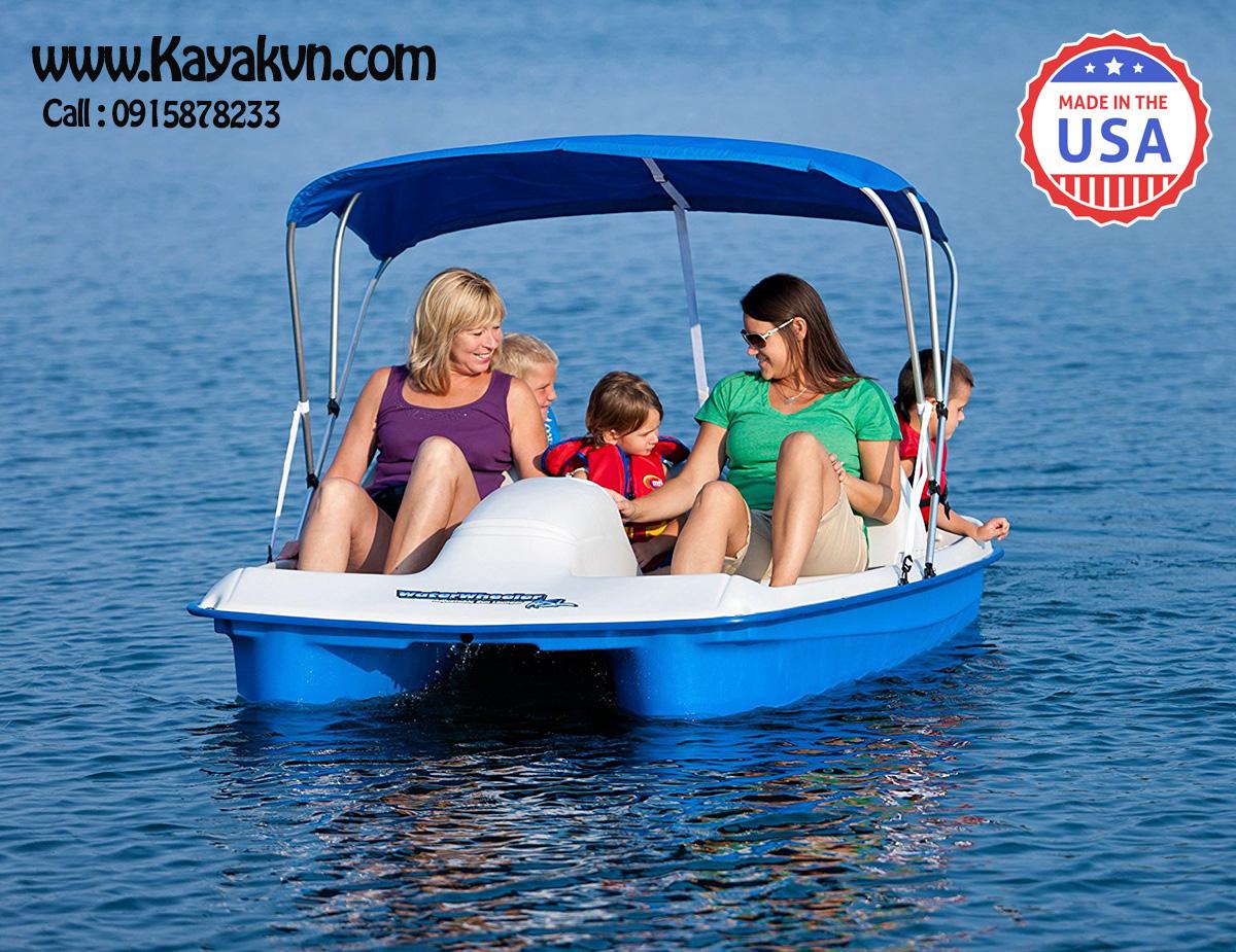 thuyen-pedal-boat