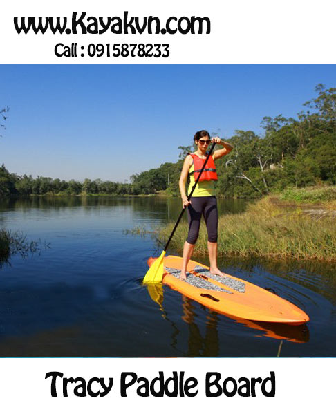 tracy-paddle-board