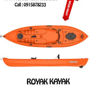 kayak-royak-vietnam