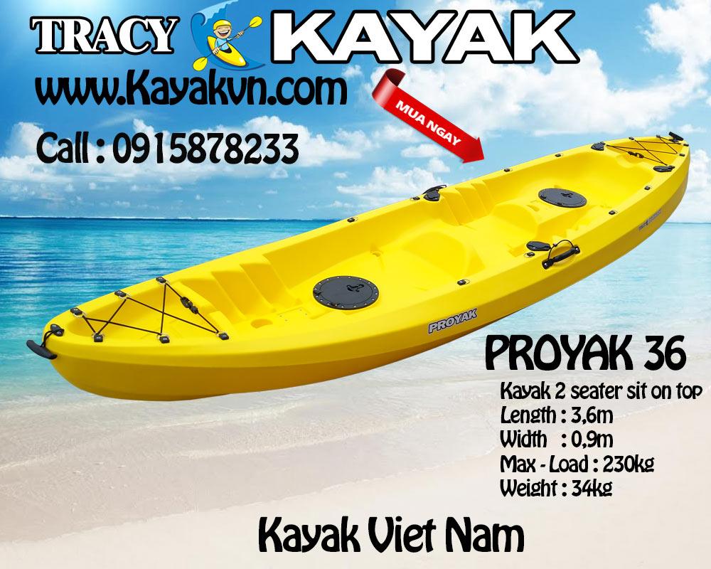 thuyen-kayak-gia-re