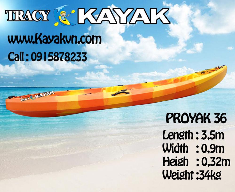 kayak-dobule-proyak-36