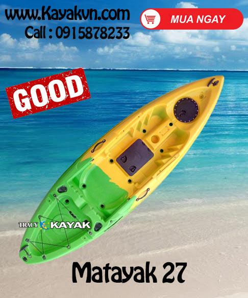 kayak-1-cho-ngoi