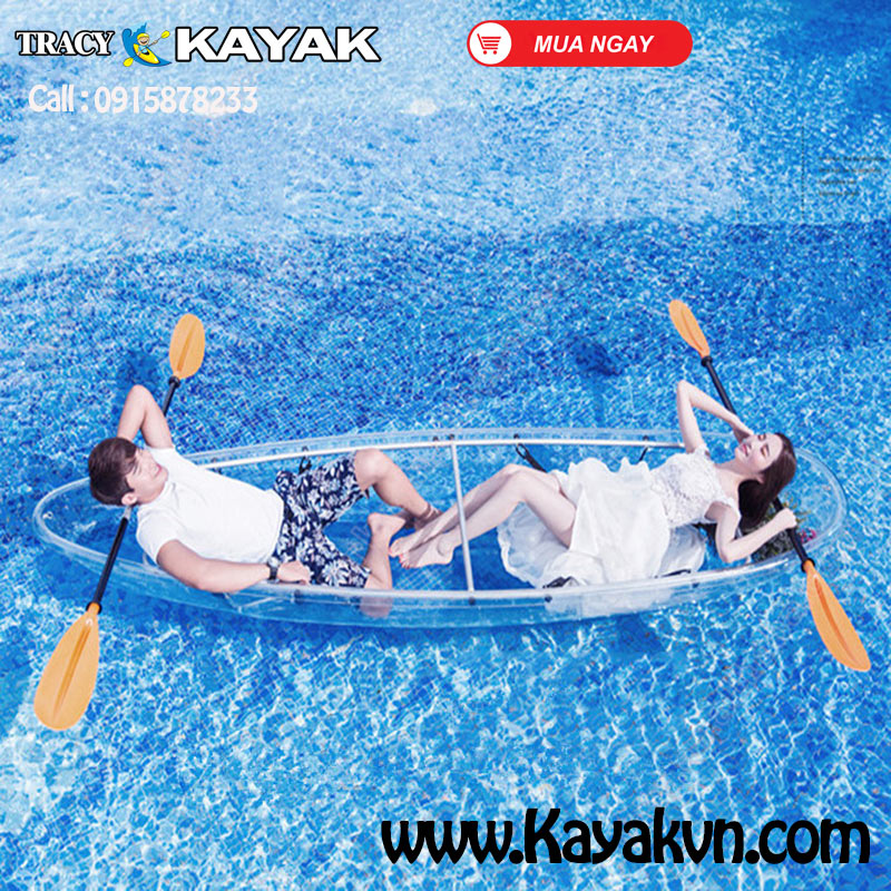 kayak-transparent-dep