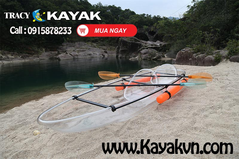thuyen-transparent-kayak