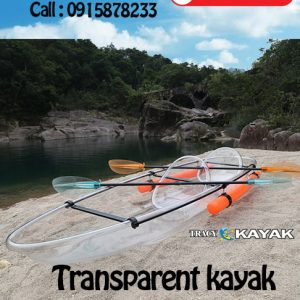 transparent-kayak