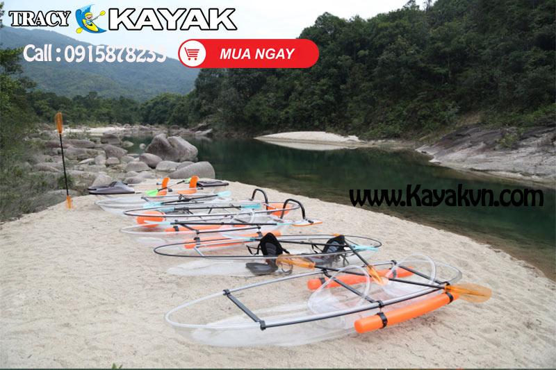 trasparent-kayak-trong-suot