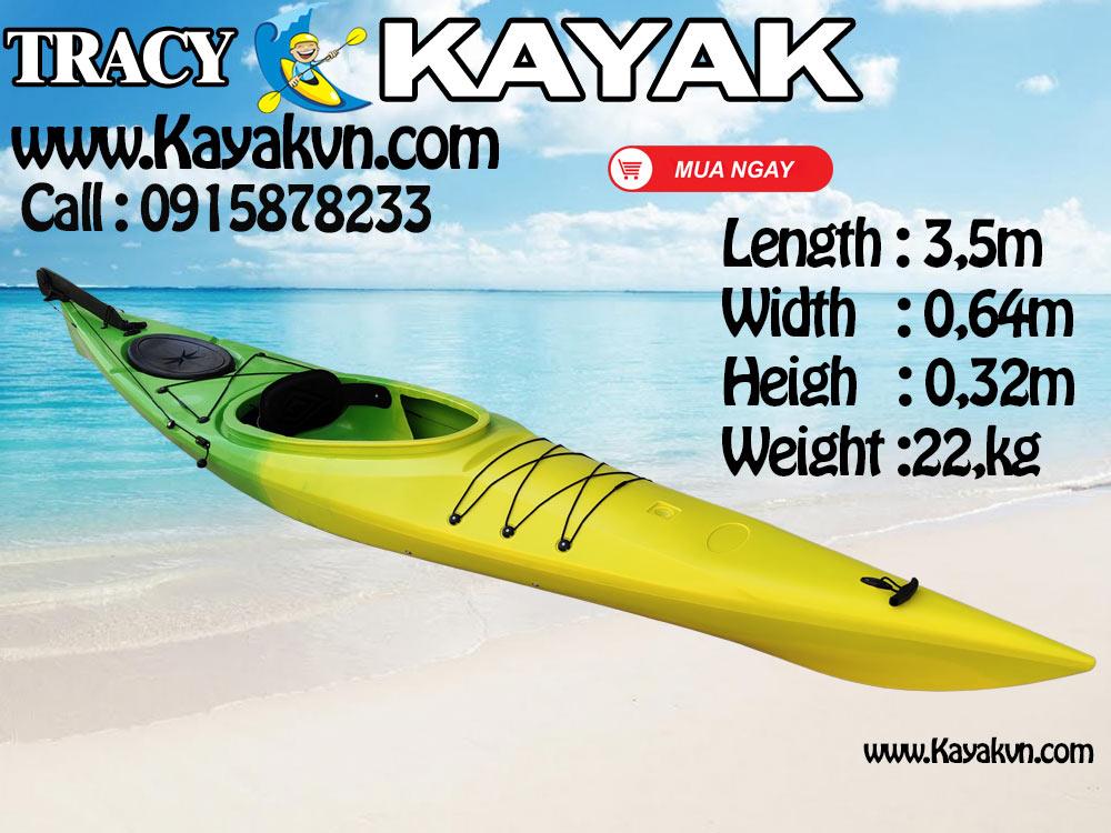 thuyen-kayak-sit-in
