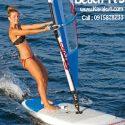 van buom windsurf vietnam