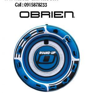 round up 80 obrien