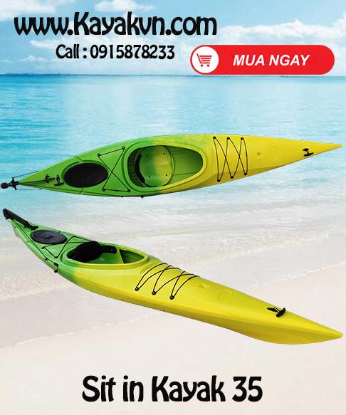 kayak-1-cho-sit-in